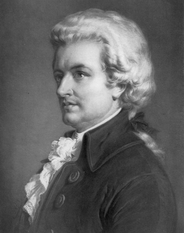 composer-mozart-2